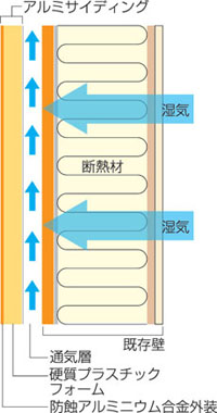 20070327004609.jpg